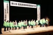 20121024_05.JPG