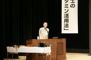 20121024_06.JPG
