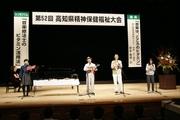 20121024_12.JPG