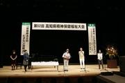 20121024_17.JPG