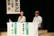 20121024_20.JPG