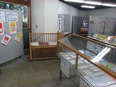 20120410_02.jpg