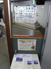 20120410_03.jpg